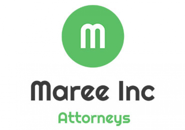 Maree Incorporated Attorneys