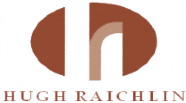 Hugh Raichlin Attorneys